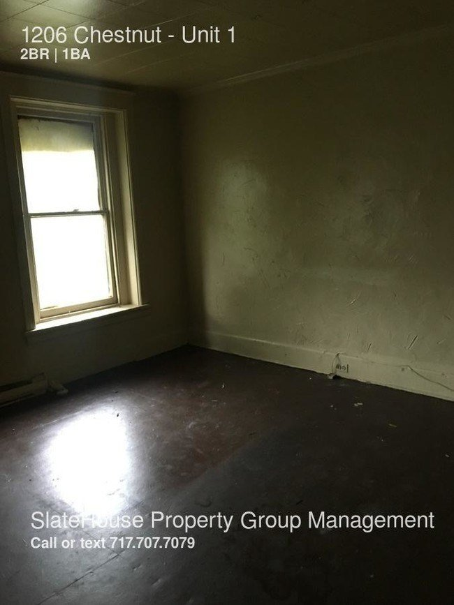Best 2 Bedroom In Harrisburg Pa 17104 Harrisburg Pa With Pictures