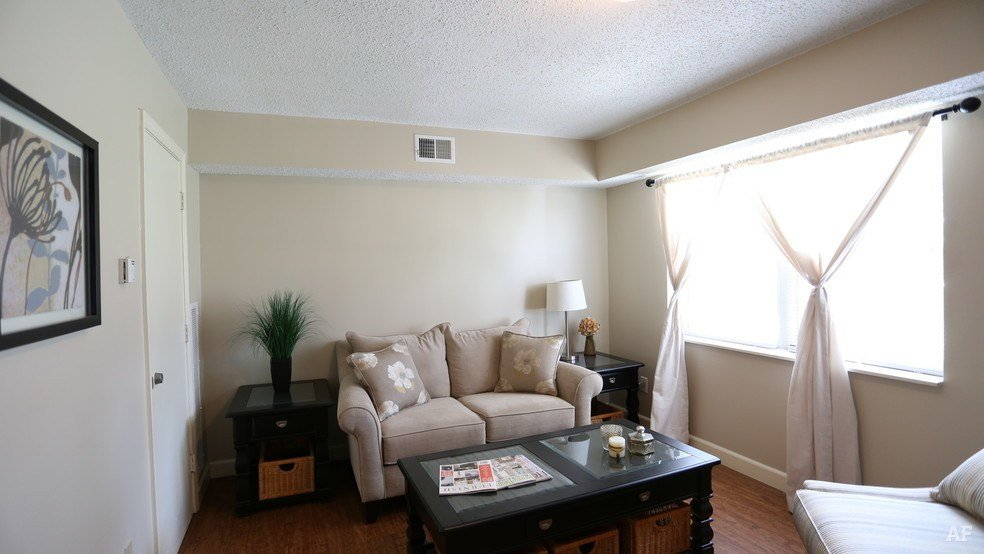 Best Skyview Townhomes Columbus Oh Apartment Finder With Pictures