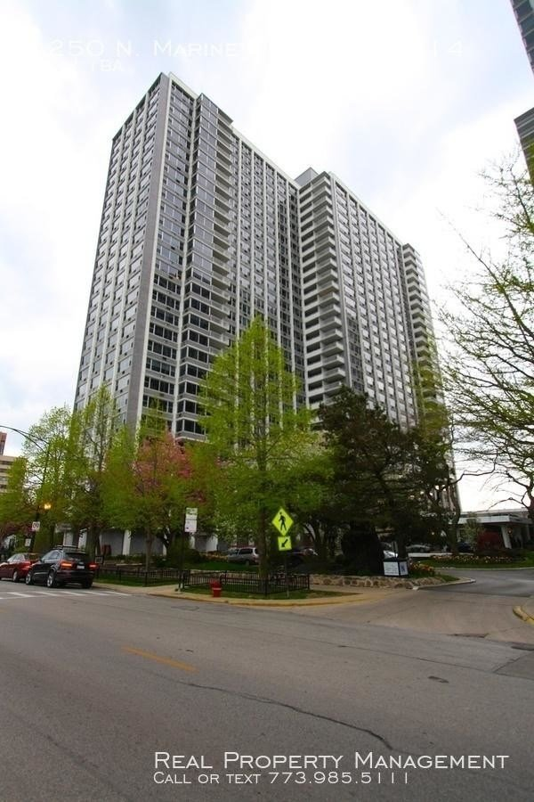 Best 1 Bedroom In Chicago Il 60613 Chicago Il Apartment Finder With Pictures