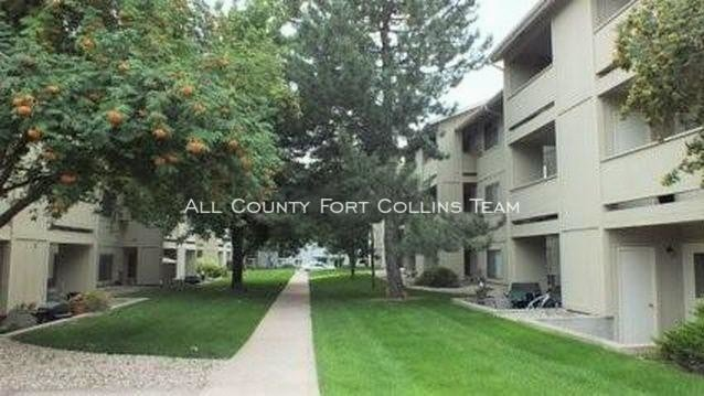 Best 2 Bedroom In Fort Collins Co Fort Collins Co With Pictures