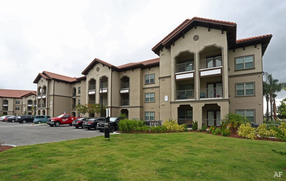 Best Marisol At Viera Melbourne Fl Apartment Finder With Pictures
