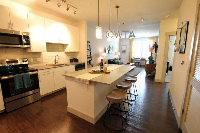 Best 2 Bedroom In Austin Tx 78747 Austin Tx Apartment Finder With Pictures
