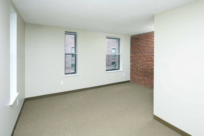 Best 2 Bedroom In Dorchester Ma 02124 Boston Ma Apartment With Pictures