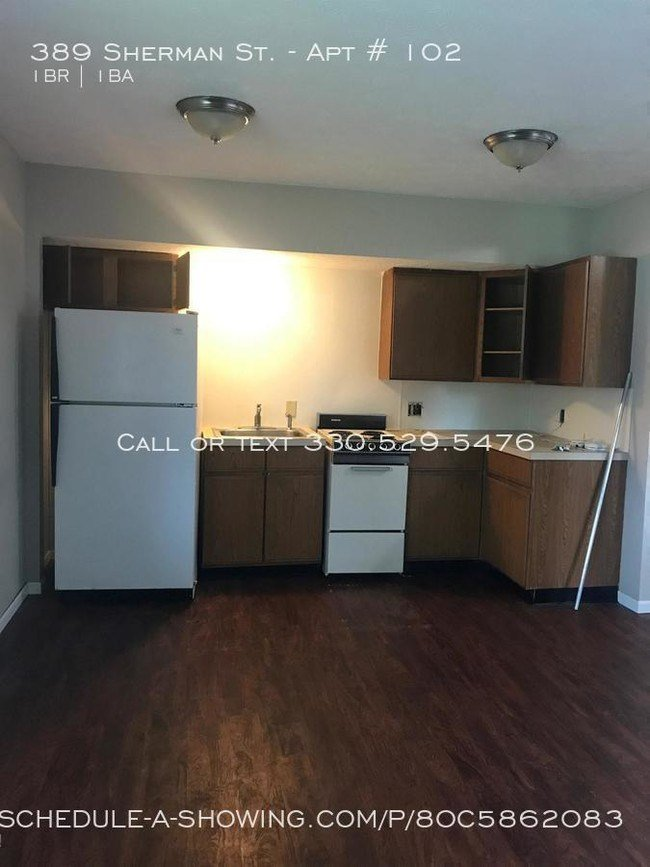 Best 1 Bedroom In Akron Oh 44311 Akron Oh Apartment Finder With Pictures