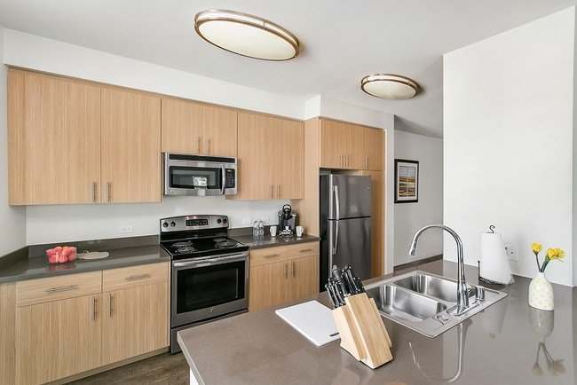 Best Oakwood Redwood City Furnished Apartments Redwood City With Pictures
