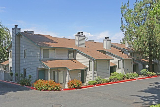 Best 3 Bedroom Apartments Fresno Ca Www Resnooze Com With Pictures