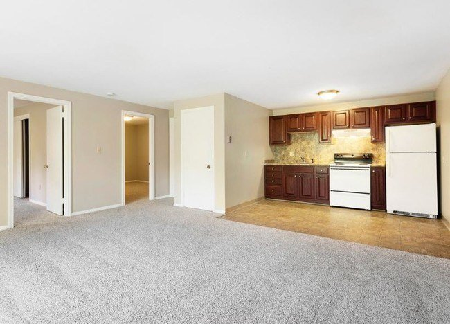 Best Main Place Apartments New Britain Ct Apartment Finder With Pictures