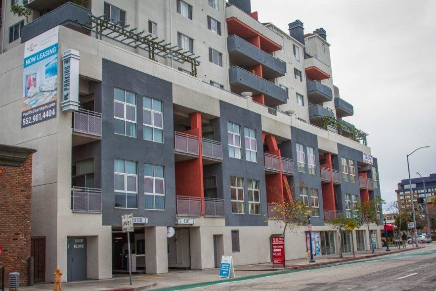 Best Pacific Court Apartments Long Beach Ca Apartment Finder With Pictures