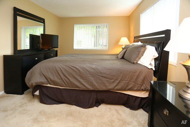 Best N*B Hill Apartments Syracuse Ny Apartment Finder With Pictures Original 1024 x 768