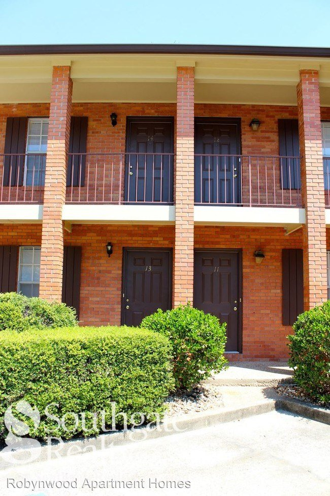 Best Robynwood Apartments Hattiesburg Ms Apartment Finder With Pictures