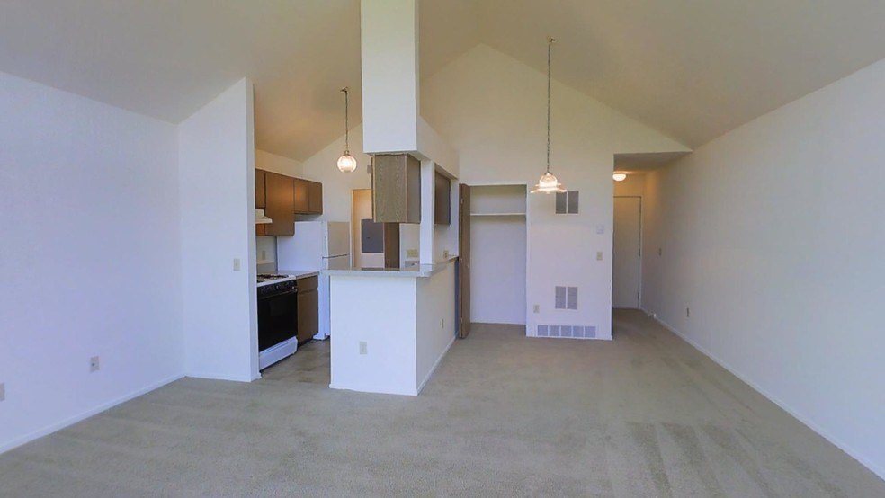 Best One Bedroom Apartments Belleville Belleville Il With Pictures