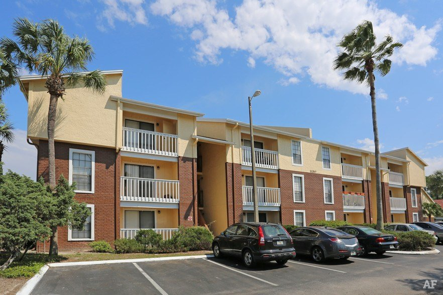 Best Park Avenue Apartments Tampa Fl Apartment Finder With Pictures