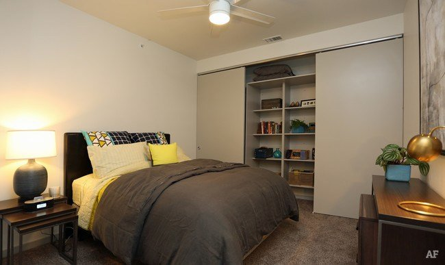 Best Belay Apartments Milwaukee Wi Apartment Finder With Pictures
