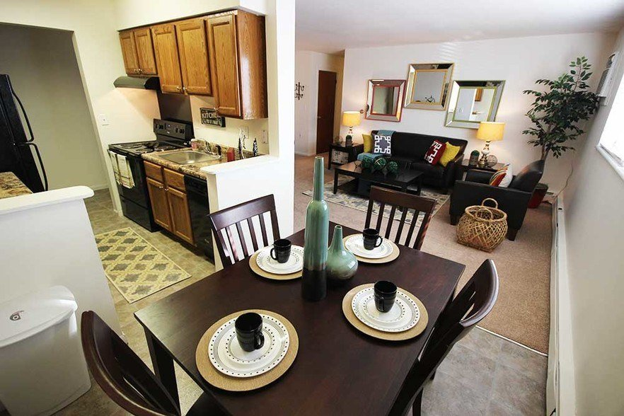 Best Gramercy Park Apartments Champaign Il Apartment Finder With Pictures