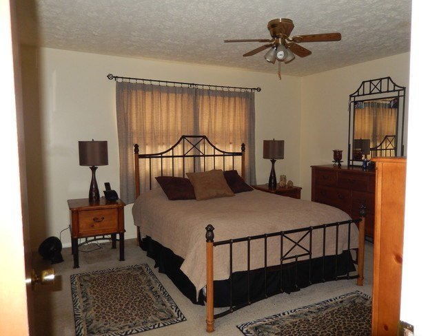 Best L W Apartments Normal Il Apartment Finder With Pictures