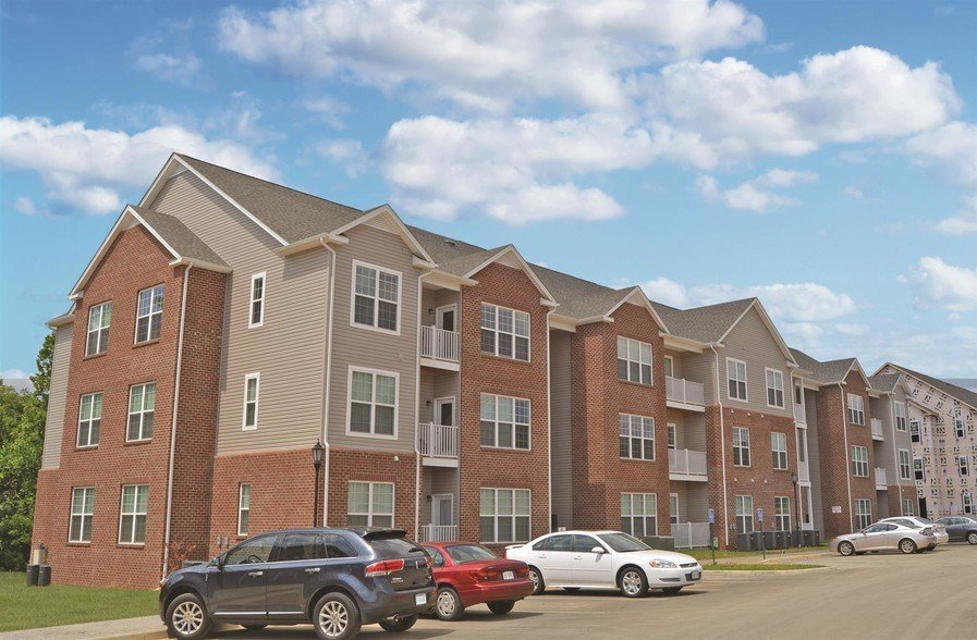 Best North Point Roanoke Va Apartment Finder With Pictures