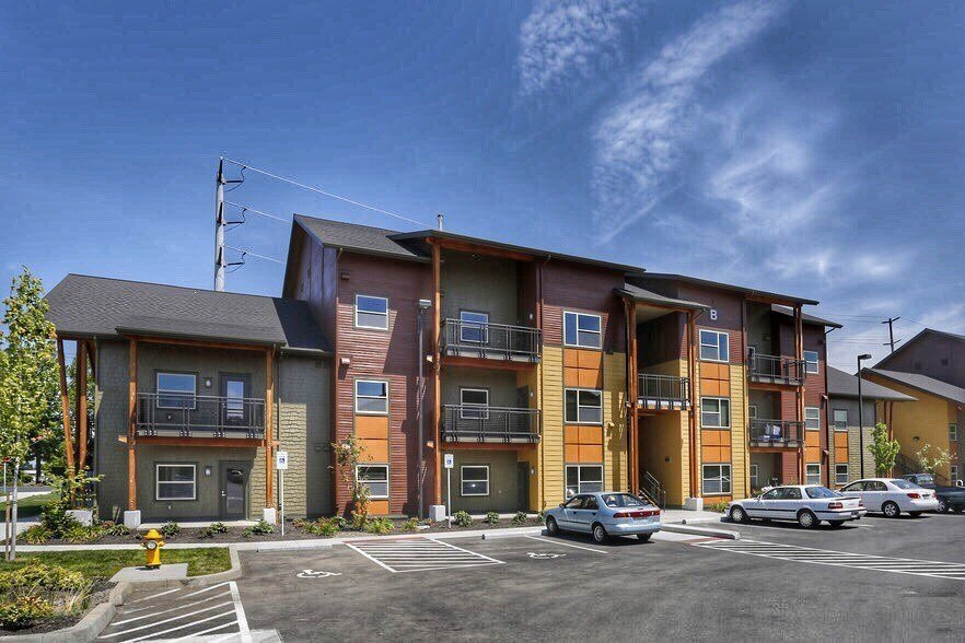 Best 1St Street Apartments Vancouver Wa Apartment Finder With Pictures