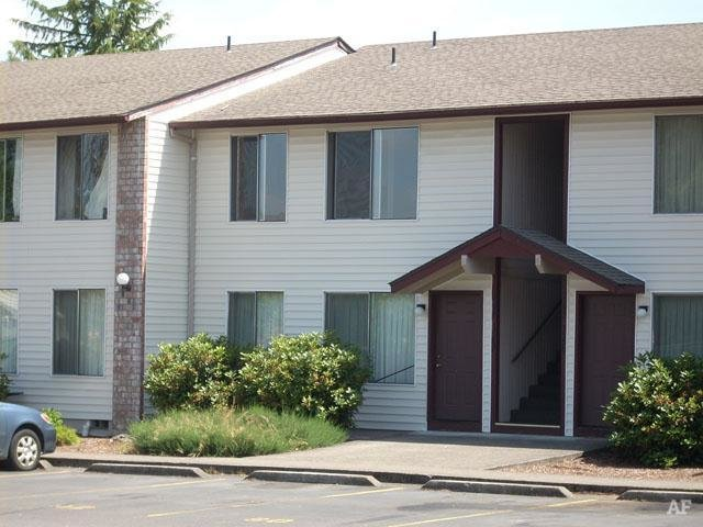 Best Silverpark Apartments Salem Or Apartment Finder With Pictures