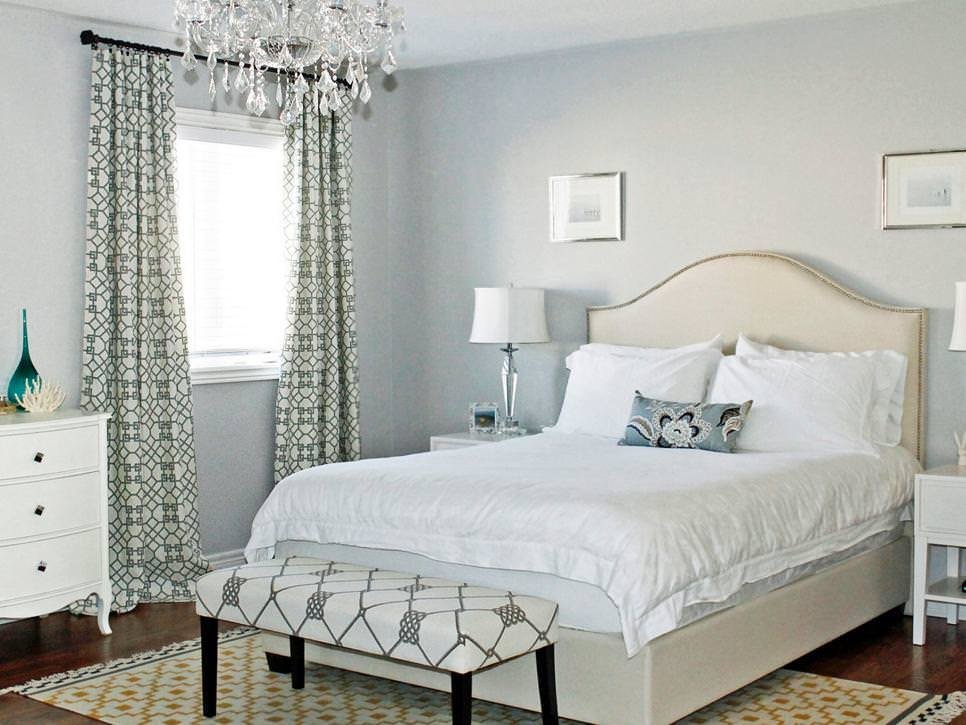 Best 26 Bedroom Chandeliers Designs Decorating Ideas Design With Pictures