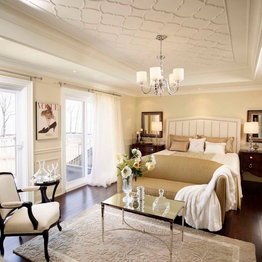 Best 24 Bedroom Ceiling Designs Bedroom Designs Design With Pictures
