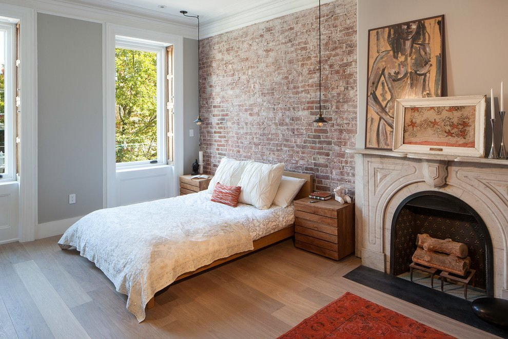 Best 25 Brick Wall Designs Decor Ideas Design Trends With Pictures