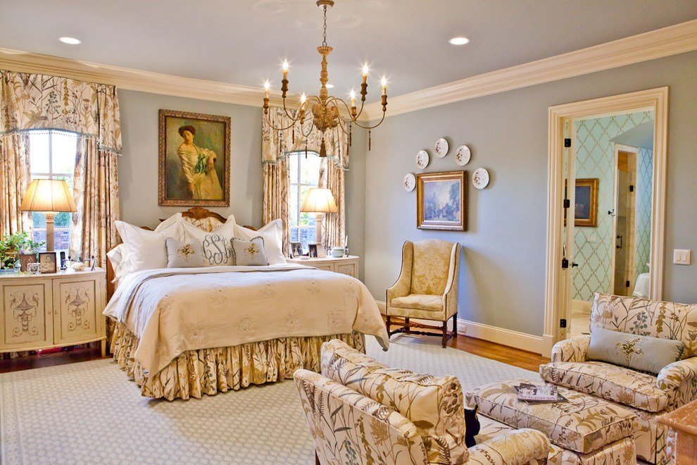 Best 21 Beautiful Bedroom Designs Decorating Ideas Design With Pictures