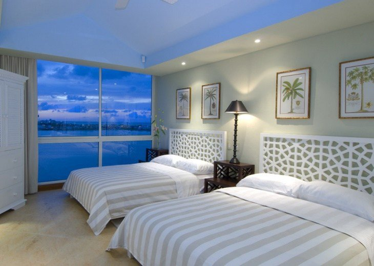 Best 21 Cottage Style Bedroom Designs Decorating Ideas With Pictures