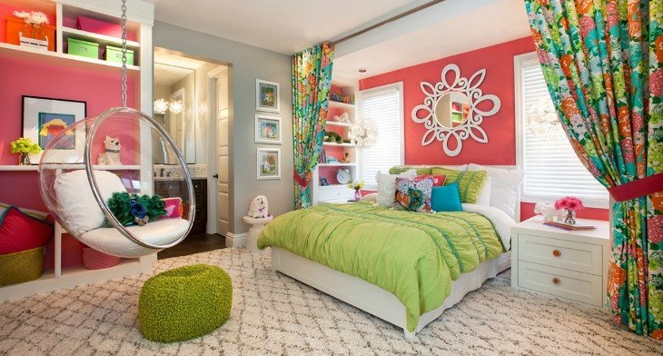 Best 18 Cool T**N Bedrooms Designs Ideas Design Trends With Pictures