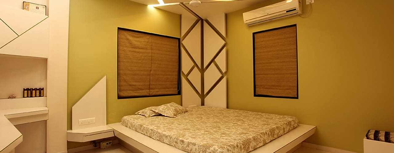 Best 10 Gorgeous Small Bedroom Designs For Indian Homes With Pictures
