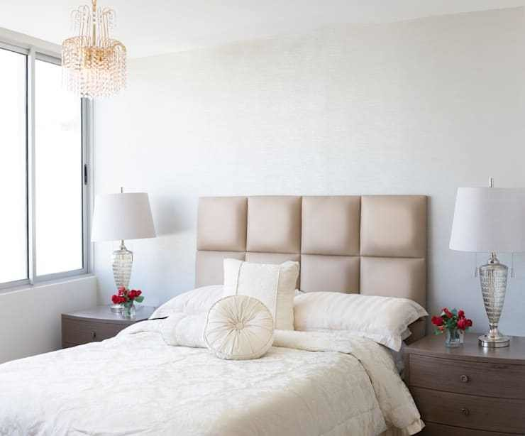 Best 9 Bedrooms That Radiate Positive Energy With Pictures