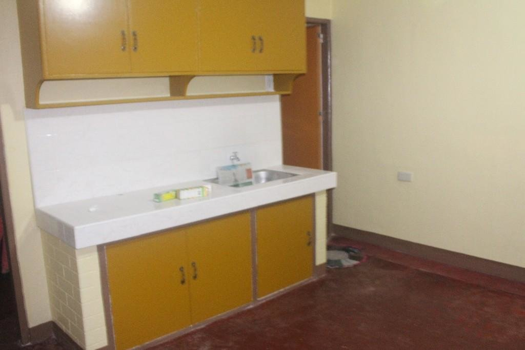 Best 1 Bedroom Bungalow House With Store Space For Rent Quezon With Pictures