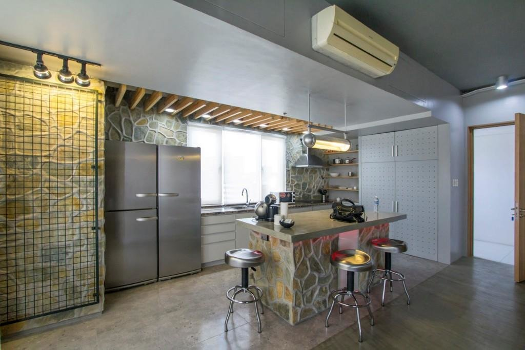 Best Spacious 1 Bedroom Bachelor Pad In Cebu It Park Cebu City With Pictures