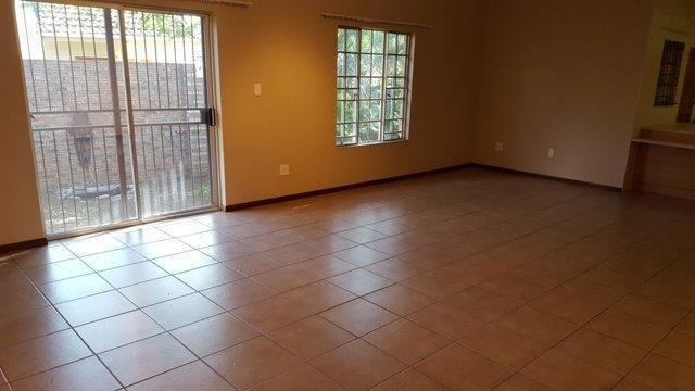 Best 3 Bedroom Apartment Flat To Rent In Bendor Polokwane With Pictures