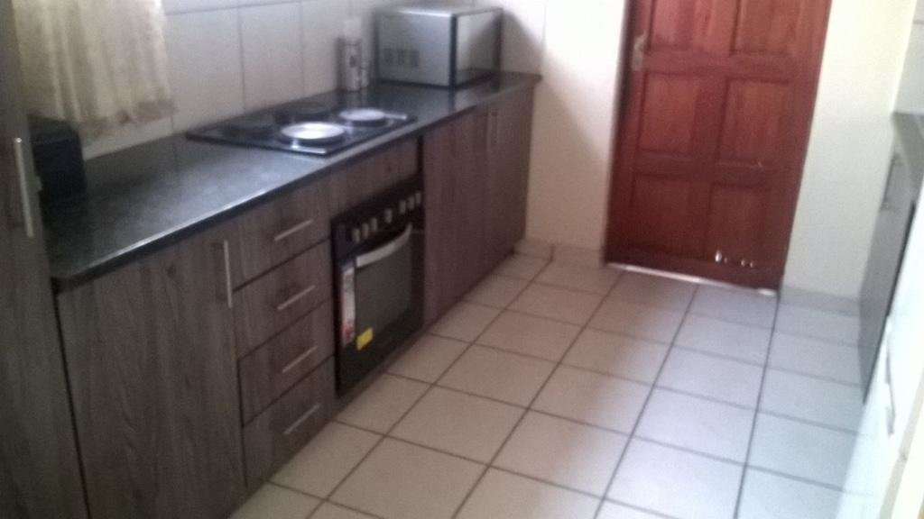 Best 1 Bedroom To Rent At Khayalami Estate Witbank Pretoria With Pictures