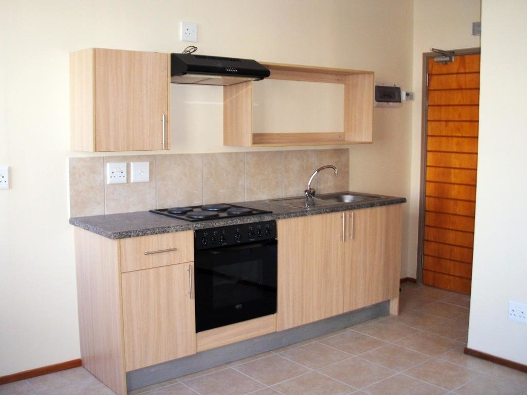 Best 2 Bedroom To Rent In Marshalltown 711 Frederick House Jhb Cbd City Of Johannesburg With Pictures