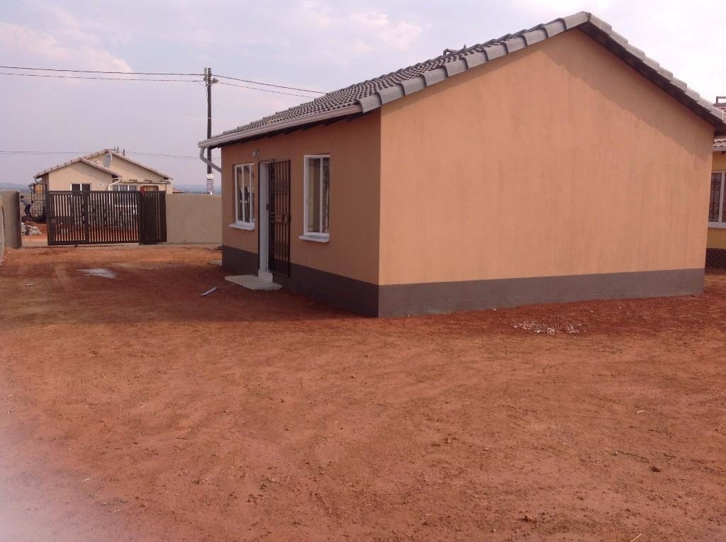 Best New 2 Bedroom House To Rent At Protea Glen Ext 24 Soweto Johannesburg With Pictures