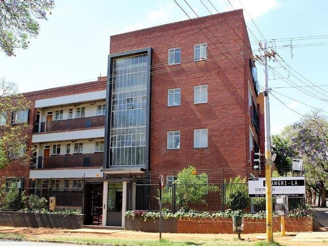Best 2 Bedroom Apartment Flat To Rent In Arcadia F204B With Pictures