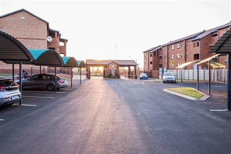 Best 2 Bedroom Apartment Flat To Rent In Pretoria West With Pictures