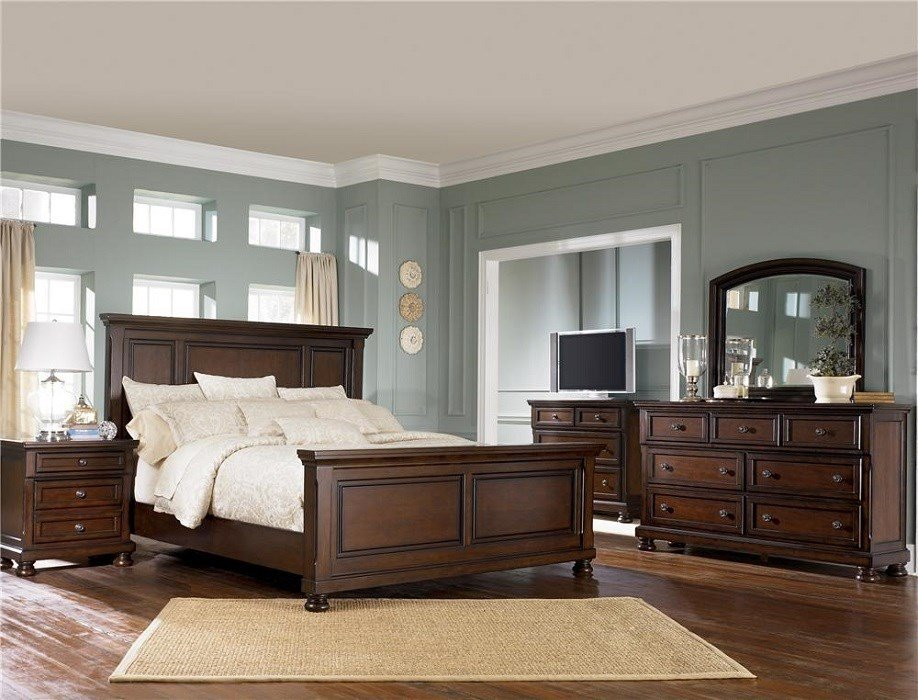 Best Darvin Furniture Orland Park Chicago Il With Pictures