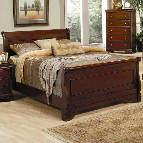 Best Bed Room Furniture Phoenix Glendale Tempe Scottsdale With Pictures