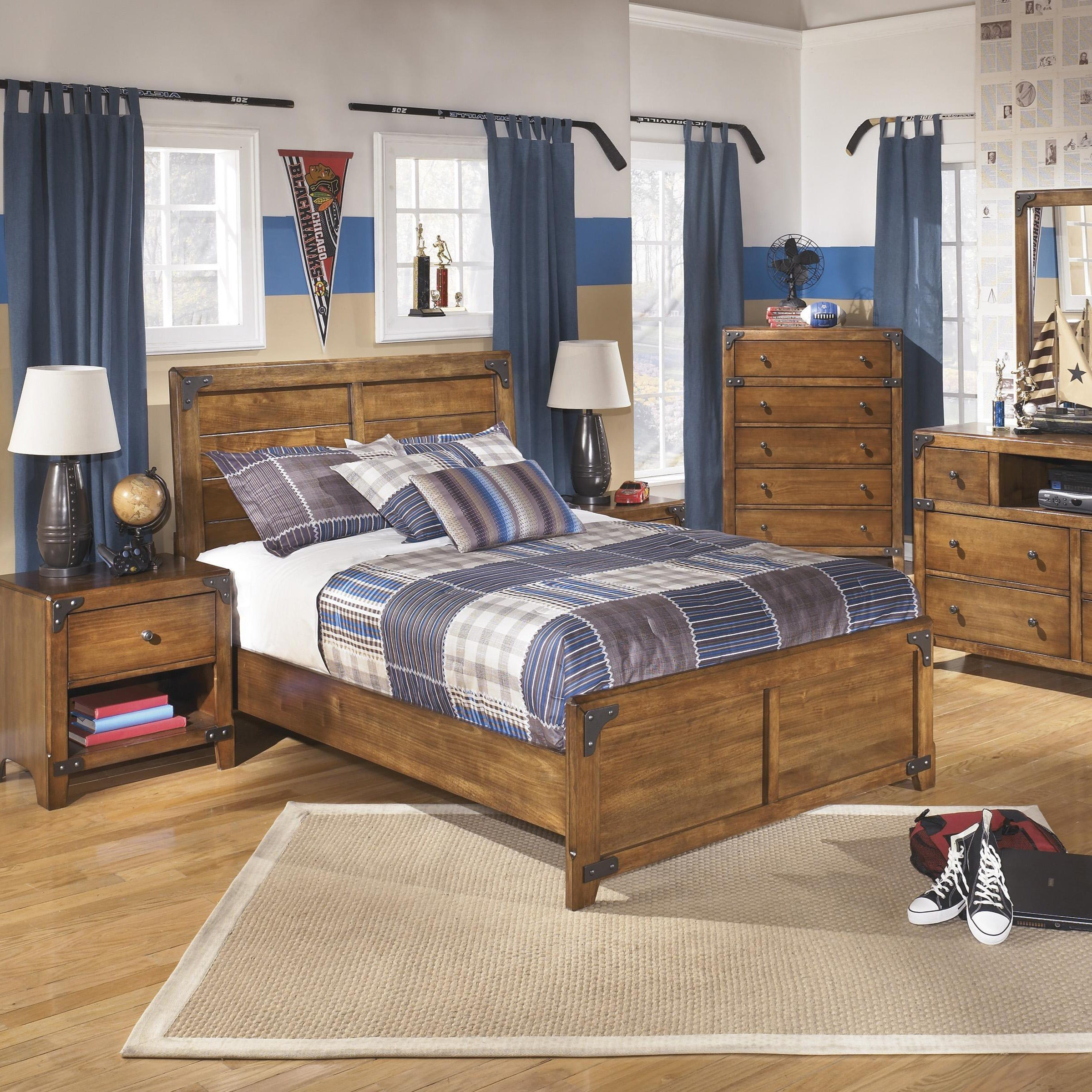 Best Kids Furniture Del Sol Furniture Phoenix Glendale Tempe Scottsdale Arizona Furniture Store With Pictures