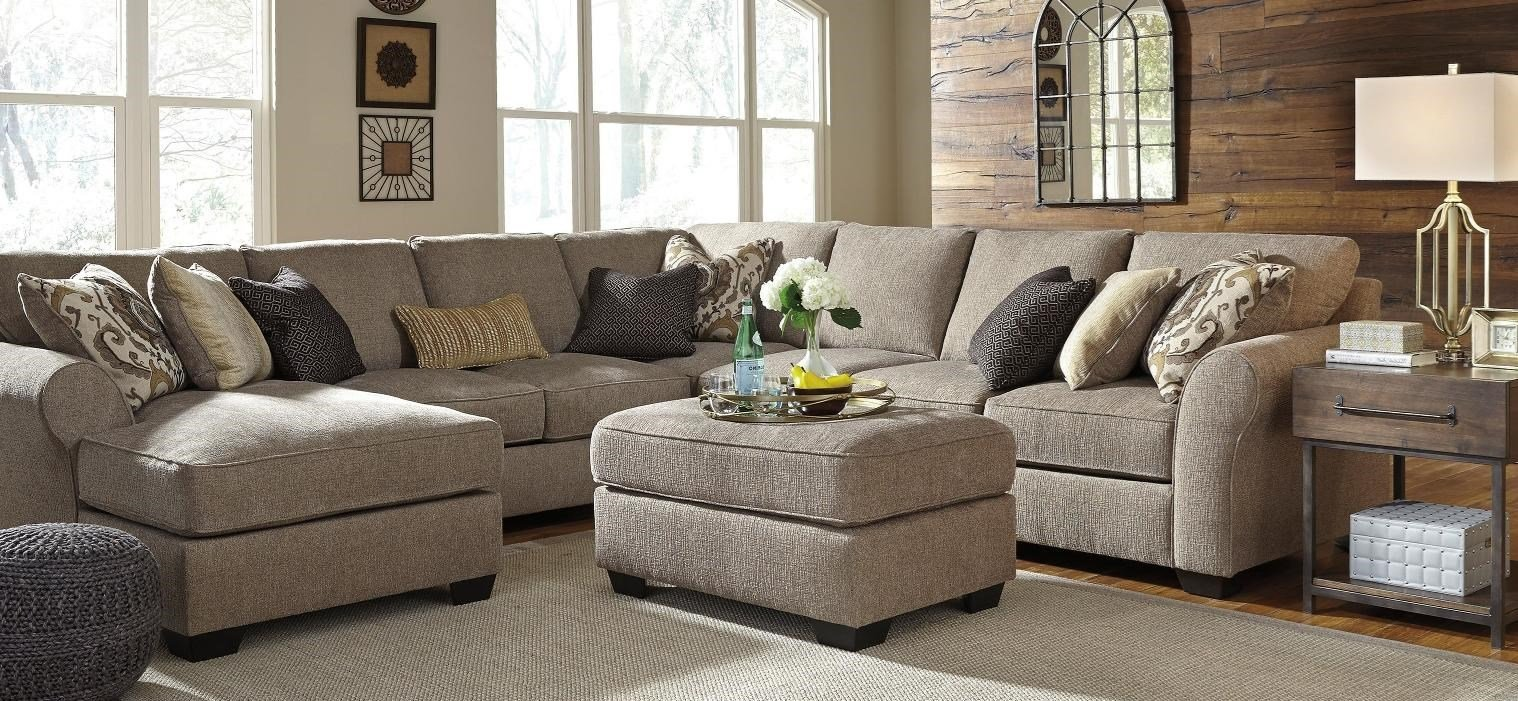 Best Northeast Factory Direct Cleveland Eastlake Westlake With Pictures
