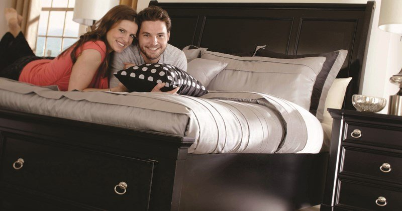 Best Bedroom Furniture Furniture Mart Colorado Denver With Pictures