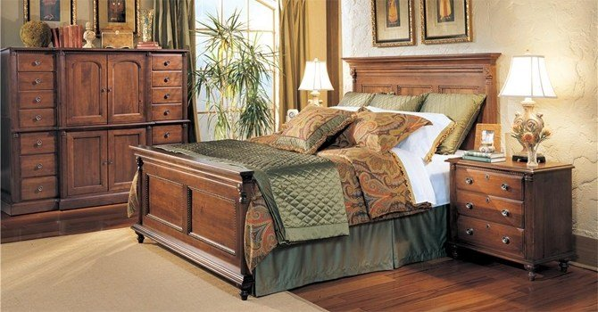 Best Bedroom Furniture Jordan S Home Furnishings New Minas With Pictures