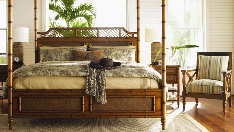 Best Bedroom Furniture Ft Lauderdale Ft Myers Orlando With Pictures