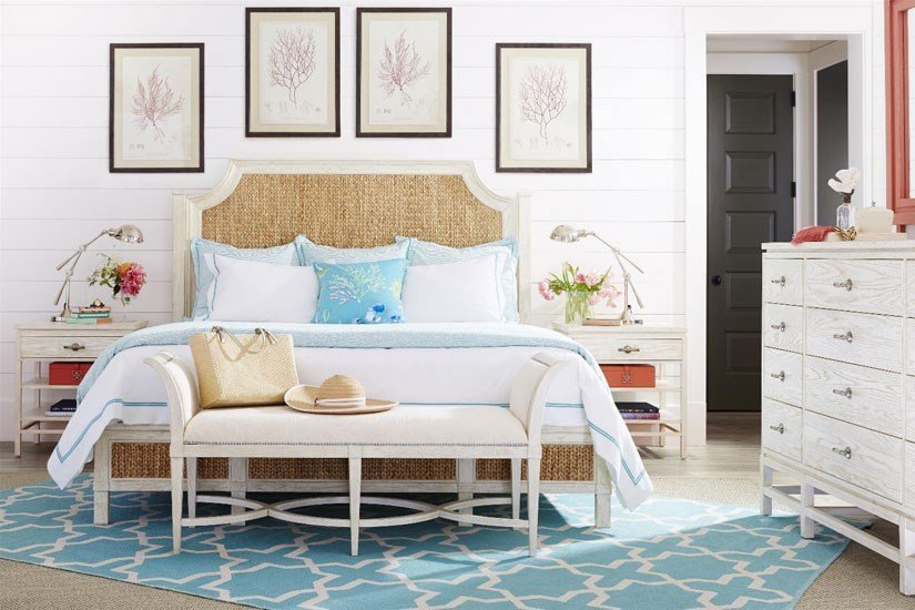 Best What S Your Shore Style Nautical Tropical Or Coastal With Pictures