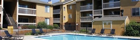 Best 50 Apartments For Rent With Broadband Internet Access In With Pictures
