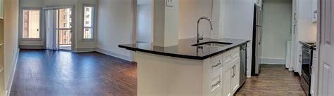 Best 2 Bedroom Apartments For Rent In Atlanta Ga With Pictures