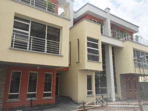 Best 2 Bedroom Flats Apartments For Rent In Victoria Island Vi Lagos Nigerian Real Estate With Pictures