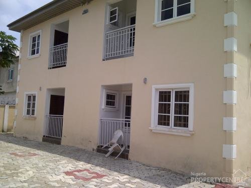 Best For Rent 2 Bedroom Flat With All Rooms En Suite Ibeju Lekki Lagos 2 Beds 2 Baths Ref 24530 With Pictures